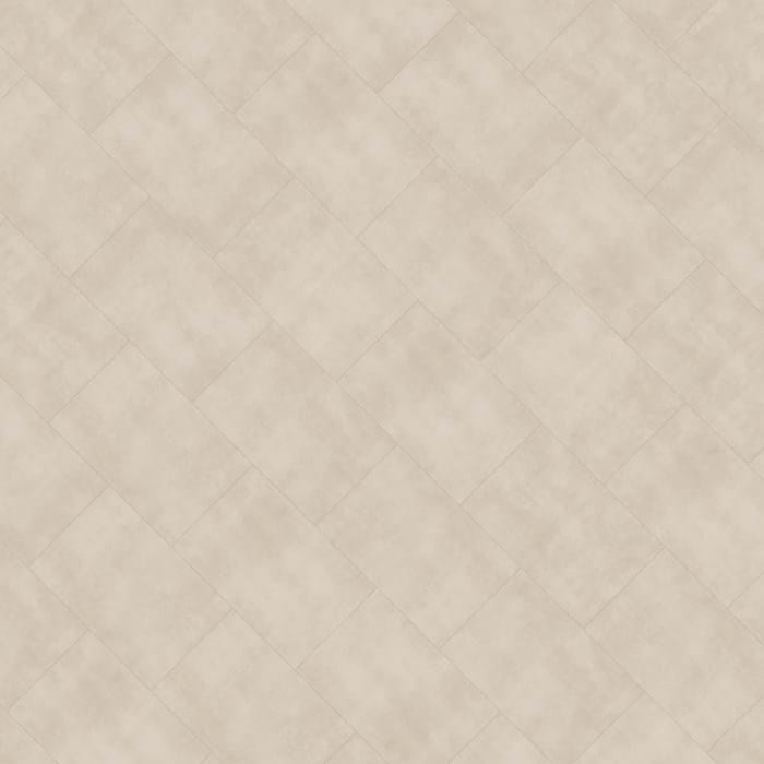 Amtico International: Stucco Quartz - AR0AUC15