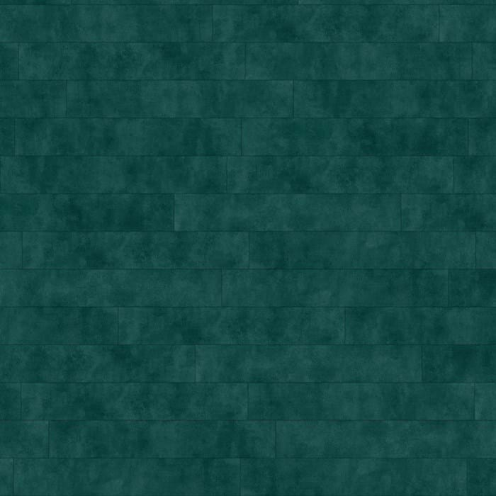 Amtico International: Encaustic Tourmaline - AR0AEN89
