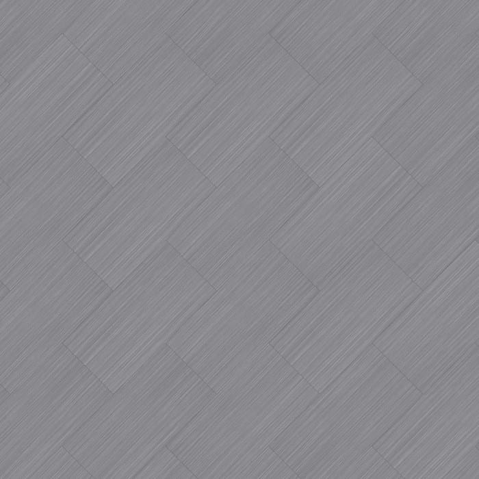 Amtico International: Linear Graphite - AR0ALA33