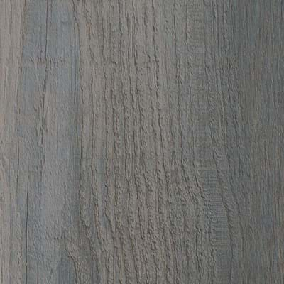 Pacific Grain Swatch Image