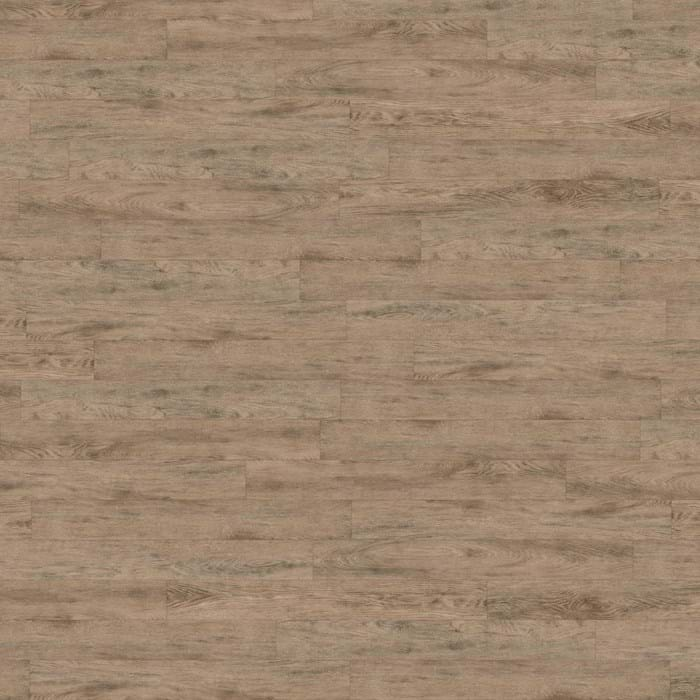 Amtico International: Toulouse Oak - AR0W8430