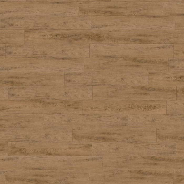 Amtico International: Rotterdam Oak - AR0W8440