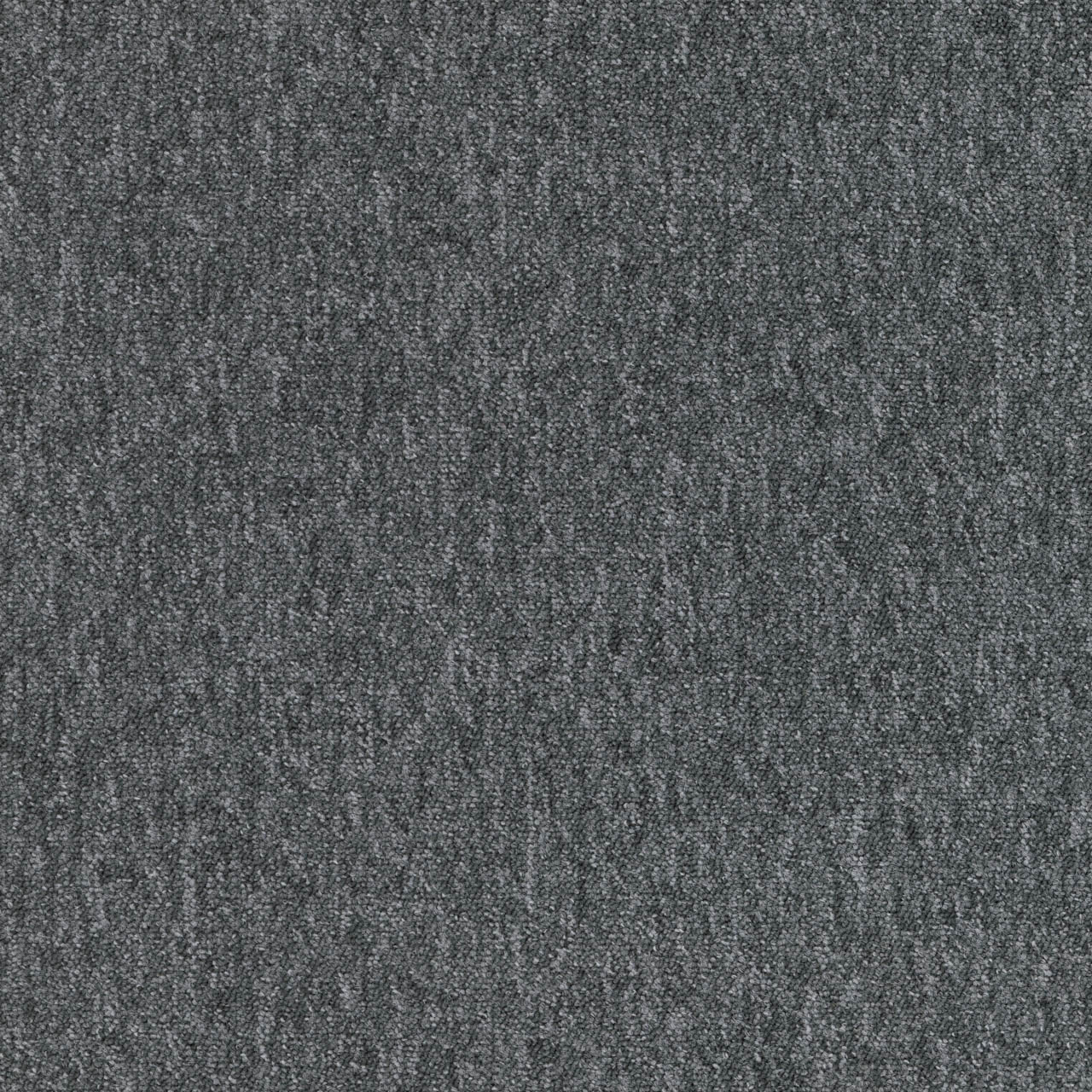 Amtico International: Foundry Dusk