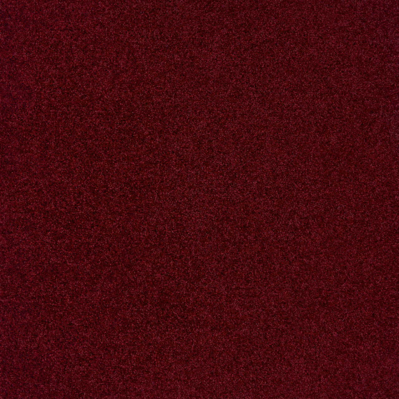Amtico International: Bridge Claret