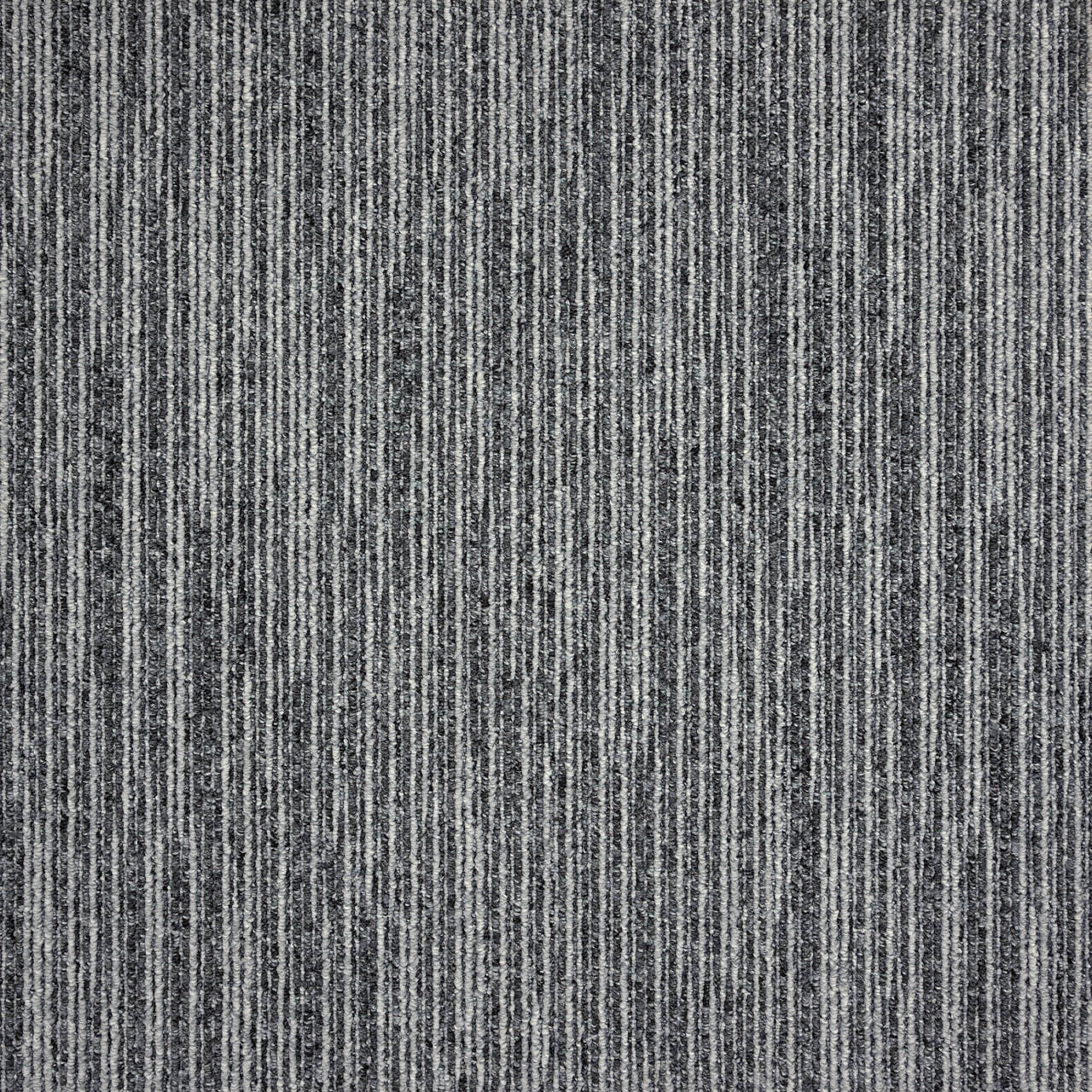 Amtico International: Drift Fossil Stripe