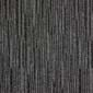 Drift Asphalt Stripe - YEDRIFT62770