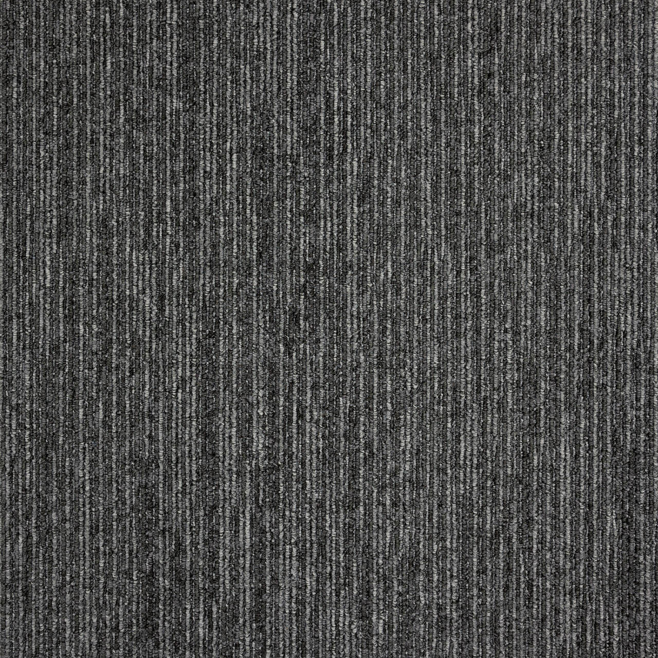 Amtico International: Drift Pewter Stripe