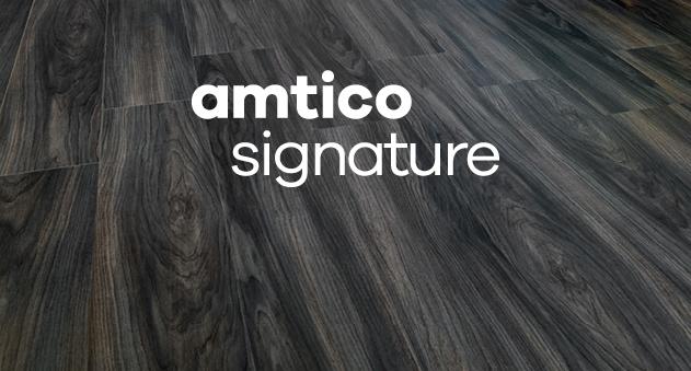 Fußbodenbelag Amtico ~ Bodenbeläge für den einsatz im objekt
