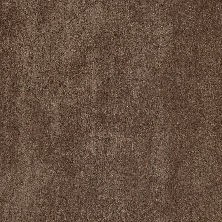 Amtico International: Bronze