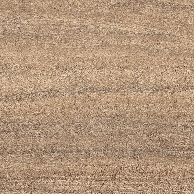 Amtico International: Desert Sandstone