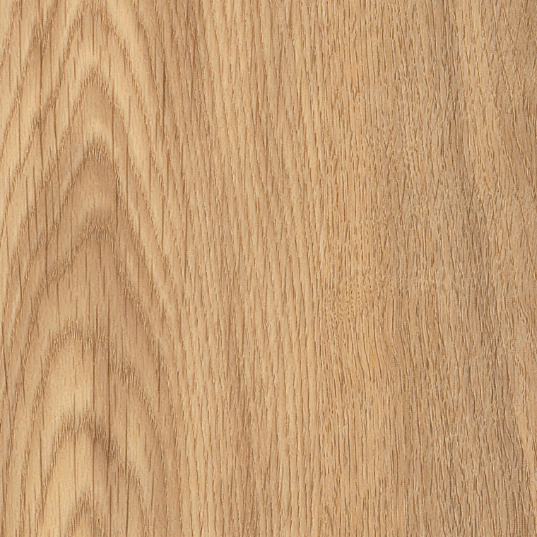 Amtico International: Pale Ash
