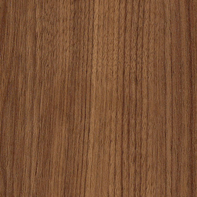 Amtico International: Exotic Walnut