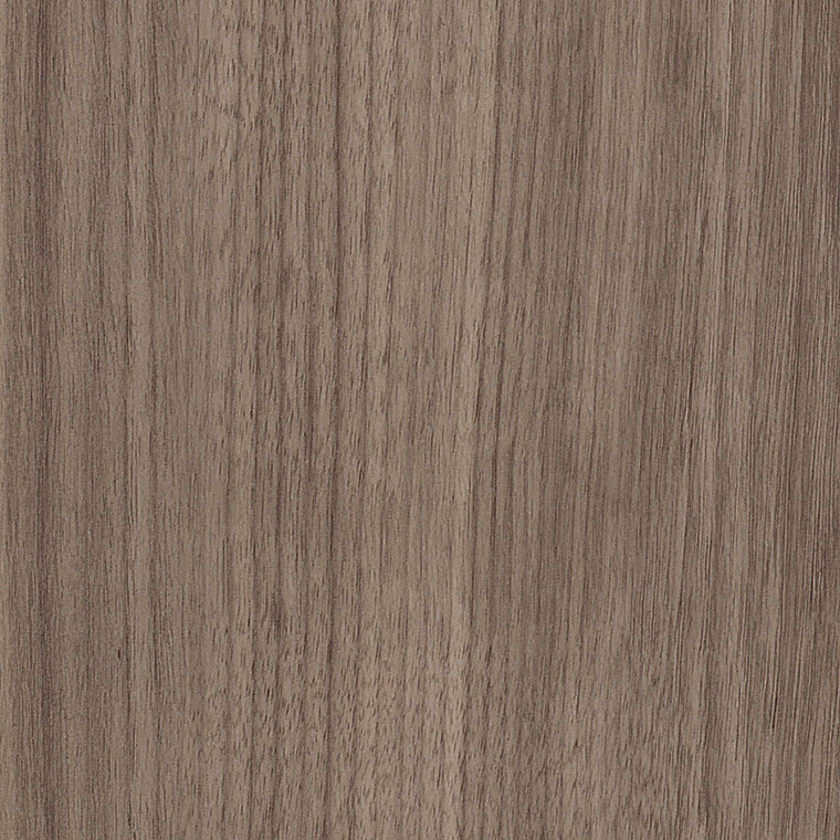 Amtico International: Dusky Walnut