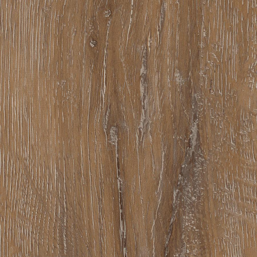 Amtico International: Manor Oak