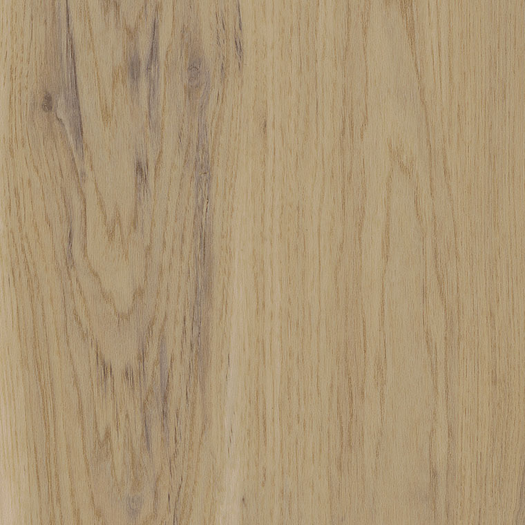 Amtico International: Canopy Oak