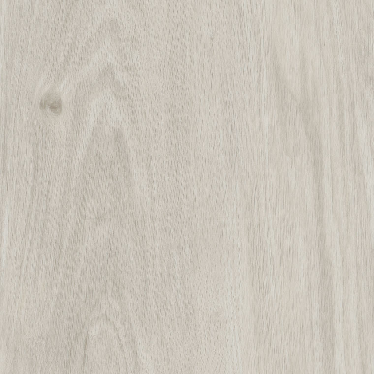 Amtico International: White Oak