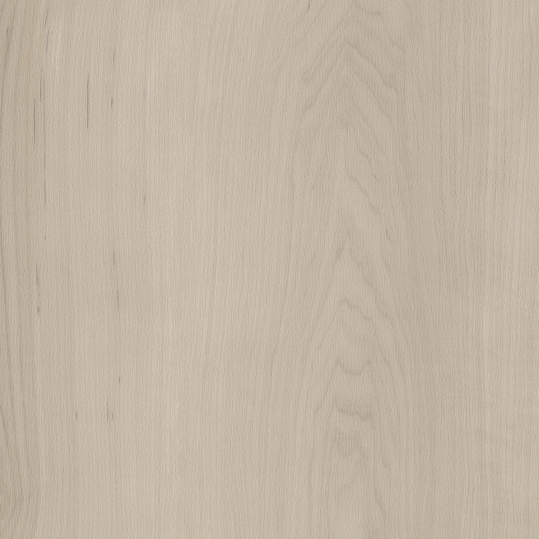 Amtico International: White Maple