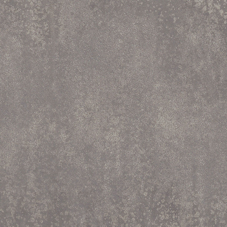 Amtico International: Metropolis Grey