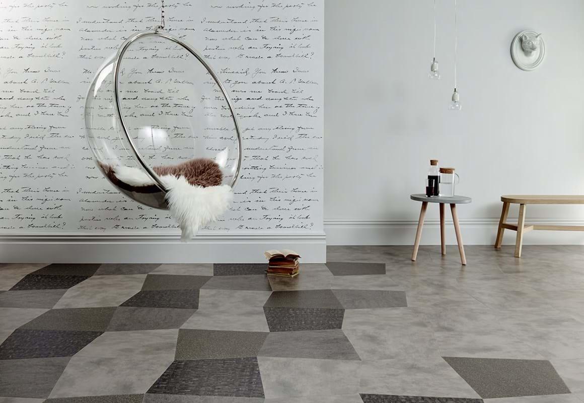 bodenbel ge f r den einsatz im objekt. Black Bedroom Furniture Sets. Home Design Ideas