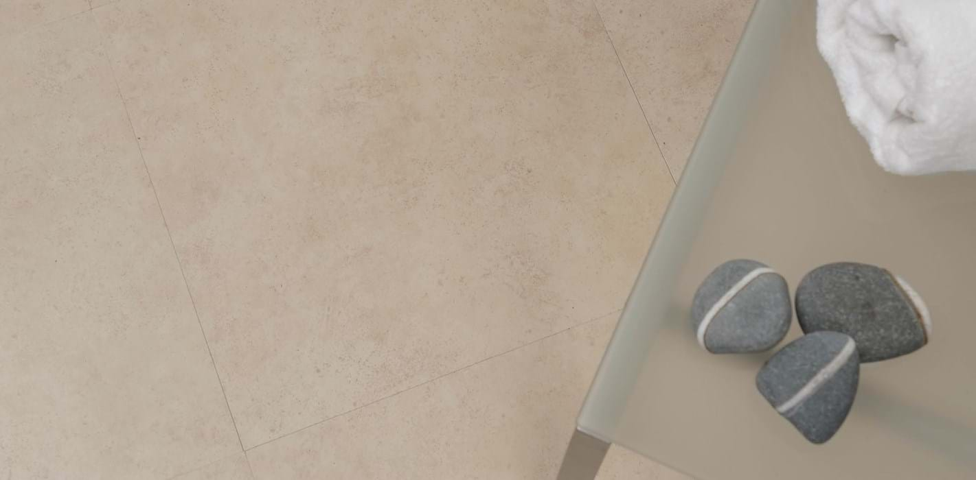 Amtico International: Ceramic Pale - SF3S1440