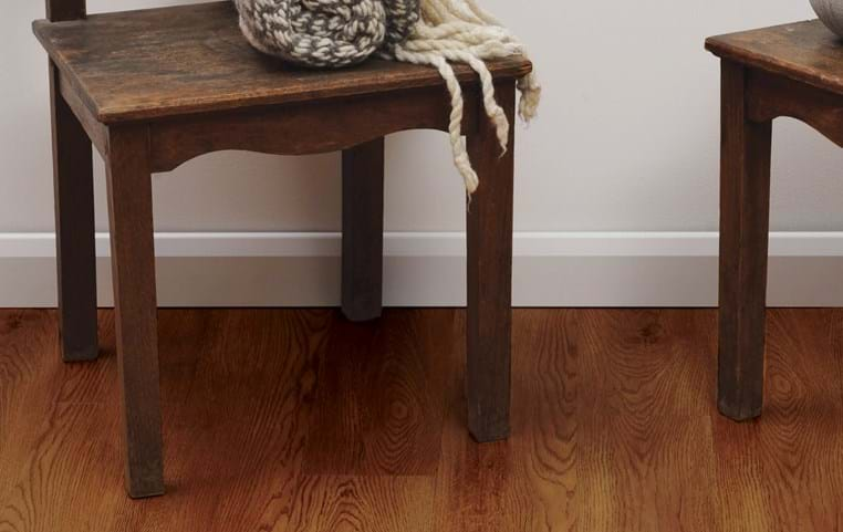 Amtico International: Celtic Oak - SF3W2497