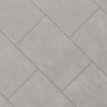 Amtico Spacia LVT in Metropolis Ice (SS5A2617)