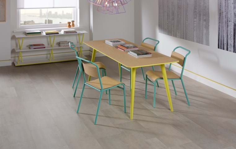 Amtico International: Platinum - SS5A3610