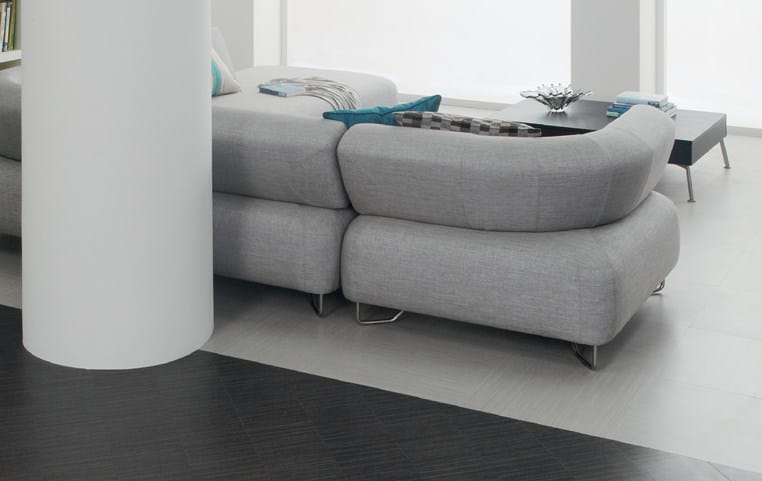 Amtico International: Softline Pebble - SS5A3802