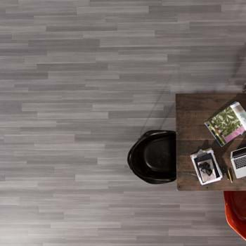 Amtico Spacia LVT in Mirus Feather (SS5A6120)