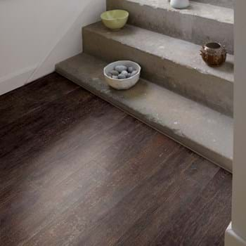 Amtico Spacia LVT in Spiced Timber (SS5W2322)