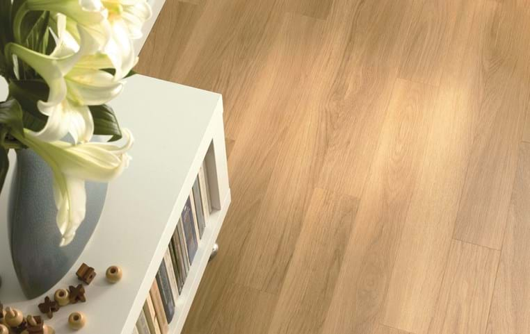 Amtico International: Honey Oak - SS5W2504