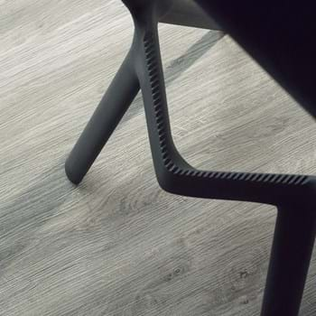 Amtico Spacia in Weathered Oak (SS5W2524)