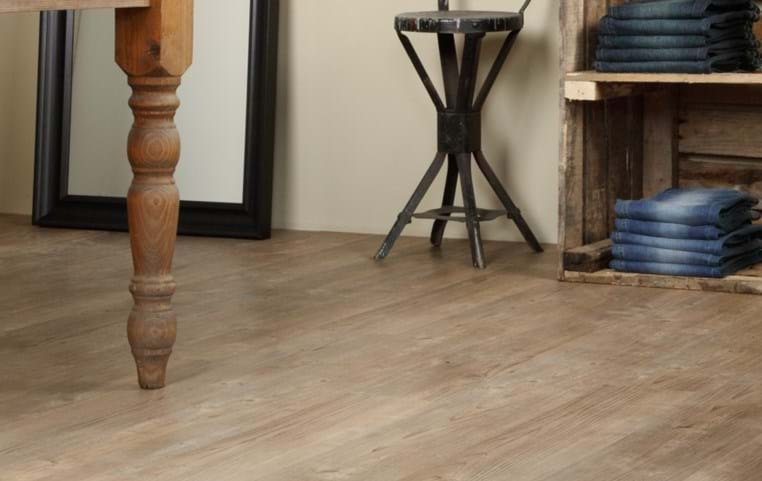 Amtico International: Dry Cedar - SS5W2535