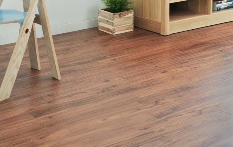 Amtico International: Warm Walnut - SS5W2543