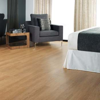Amtico Spacia in Limed Wood Natural (SS5W2549)