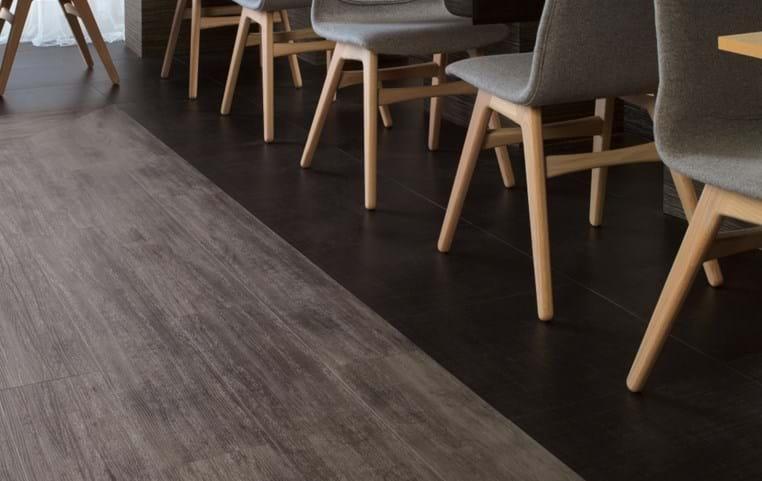 Fußbodenbelag Amtico ~ Holzboden in smoked timber ss5w2652 für gewerbliche nutzung