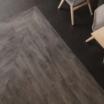 Amtico Spacia in Smoked Timber (SS5W2652)