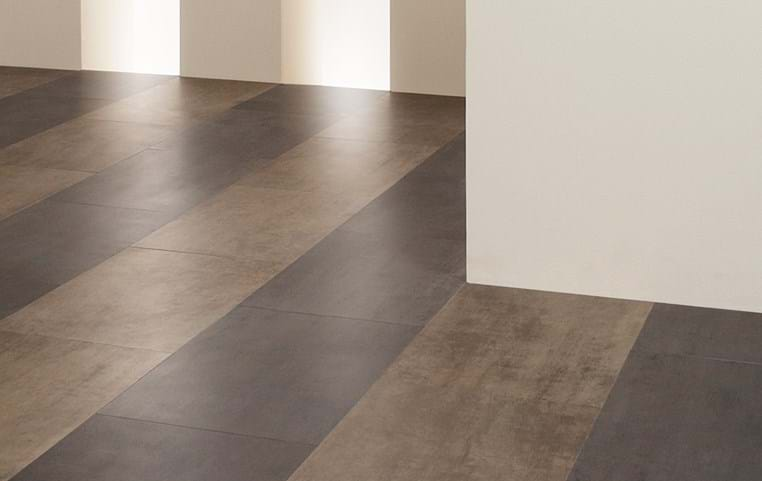 Amtico International: Bronze - AM5A4805