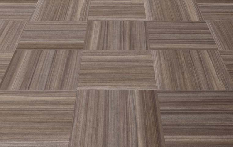 Amtico International: Equator Tide - AM5AEQ40