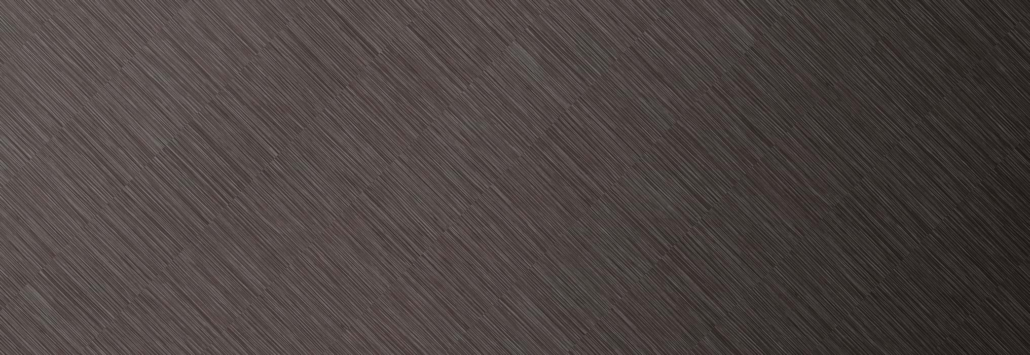 Amtico International: Linear Metallic Steel - AM5ALA21