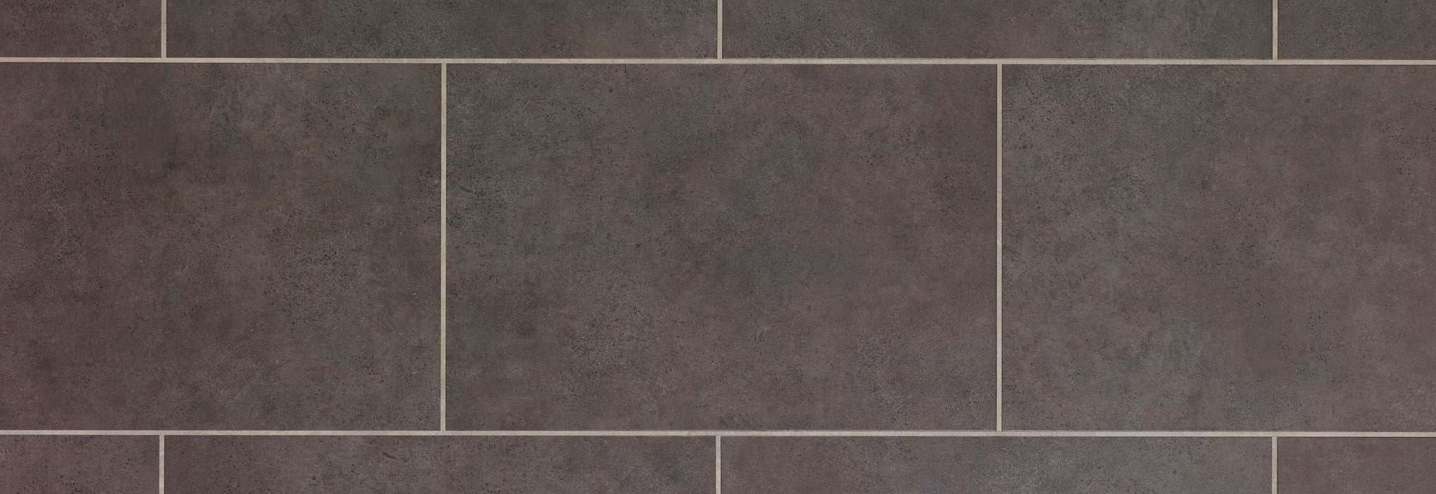 Amtico International: Ceramic Sable - AM5S3593