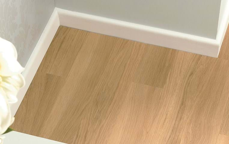 Amtico International: Honey Oak - AM5W2504