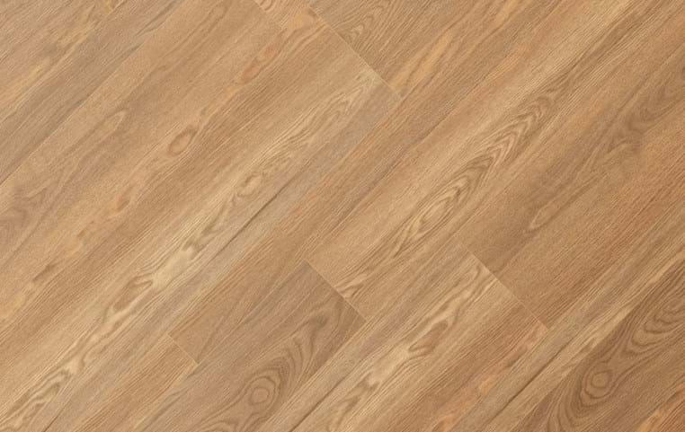 Amtico International: Pale Ash - AM5W2518