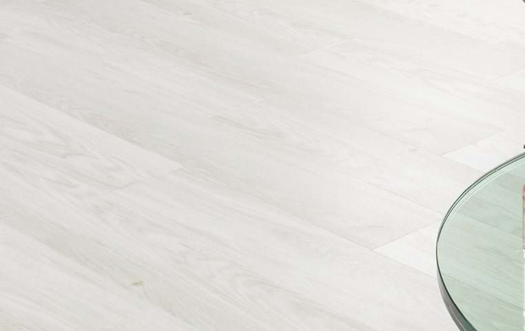 Amtico International: White Oak - AM5W2548