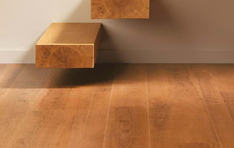 Amtico International: Ashdown Plum - AM5W8000