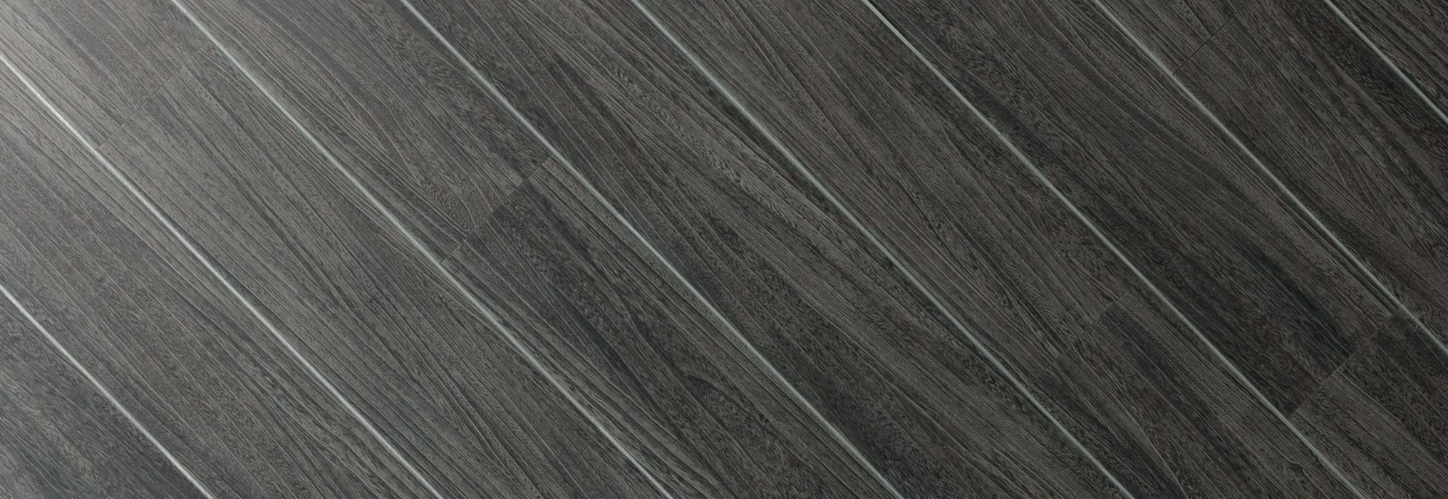 Amtico International: Quill Gesso - AM5W8060