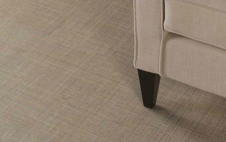 Amtico International: Linen Weave - SF3A3800