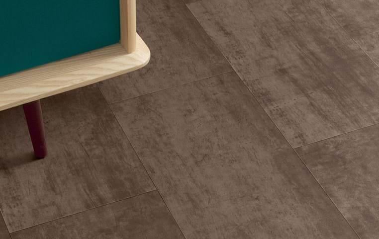 boden mit abstrakten effekten in bronze sf3a4805. Black Bedroom Furniture Sets. Home Design Ideas