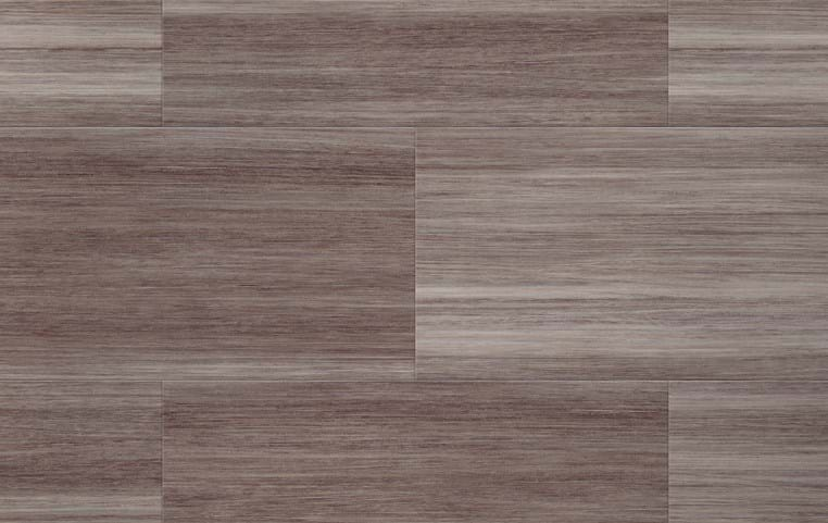Amtico International: Mirus Hemp - SF3A6130