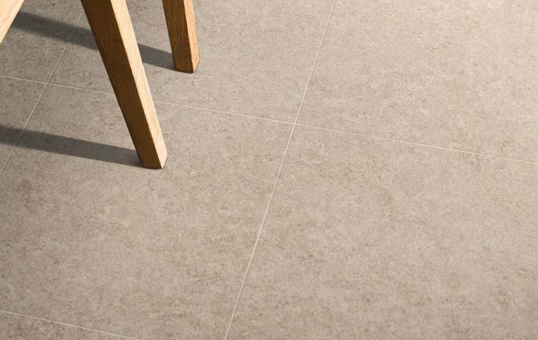 Amtico International: Dry Stone Alba - SF3S4401